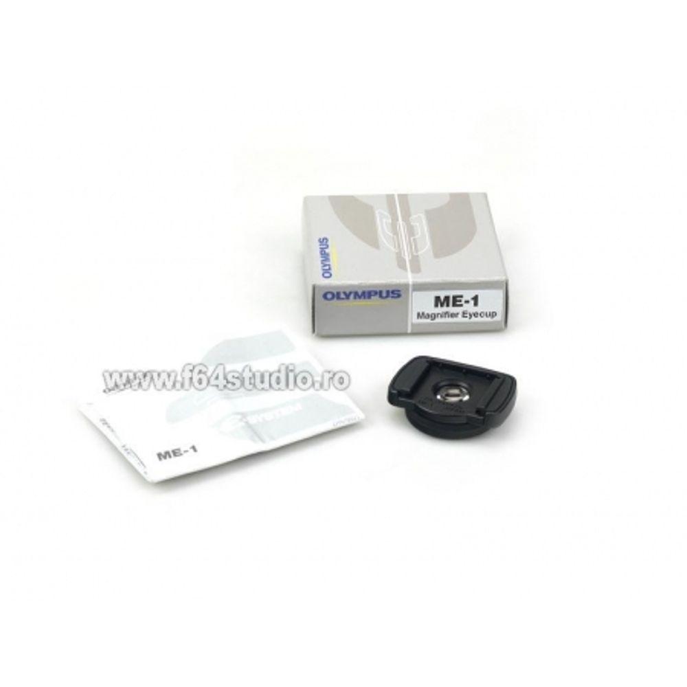 olympus-me-1-magnifier-ocular-1-2x-5077