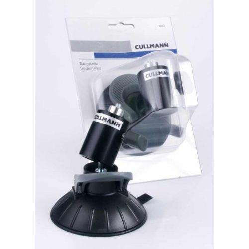 cullmann-1003-stativ-tip-ventuza-cu-cap-tip-bila-5078