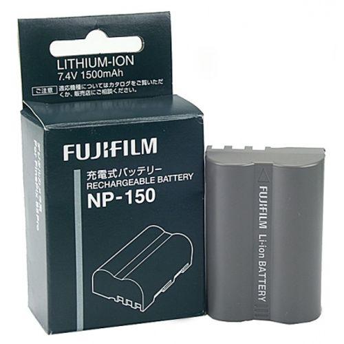 acumulator-fuji-np-150-pt-s5-pro-5096