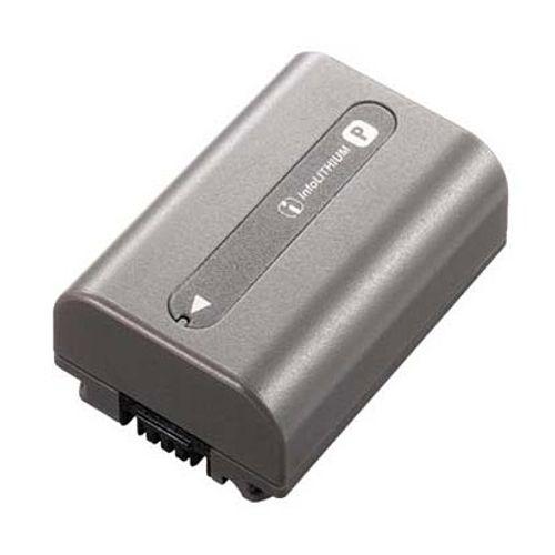 acumulator-sony-infolithium-actiforce-seria-np-fh50-900mah-5097