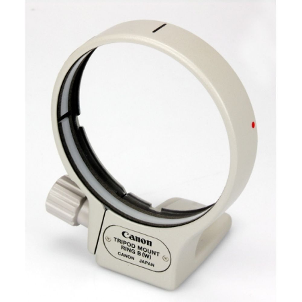 inel-prindere-pe-trepied-pentru-canon-70-200mm-f-2-8-l-usm-5106