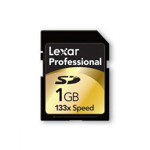 sd-1gb-lexar-133x-5147