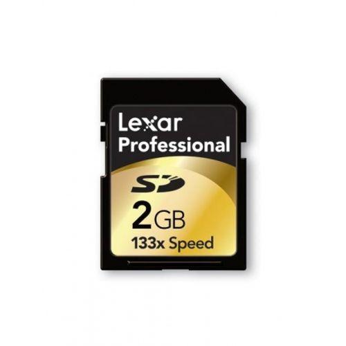 sd-2gb-lexar-133x-5148