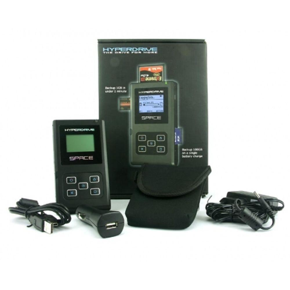 sanho-hyperdrive-80gb-unitate-portabila-de-stocare-imagini-include-hdd-80gb-5150