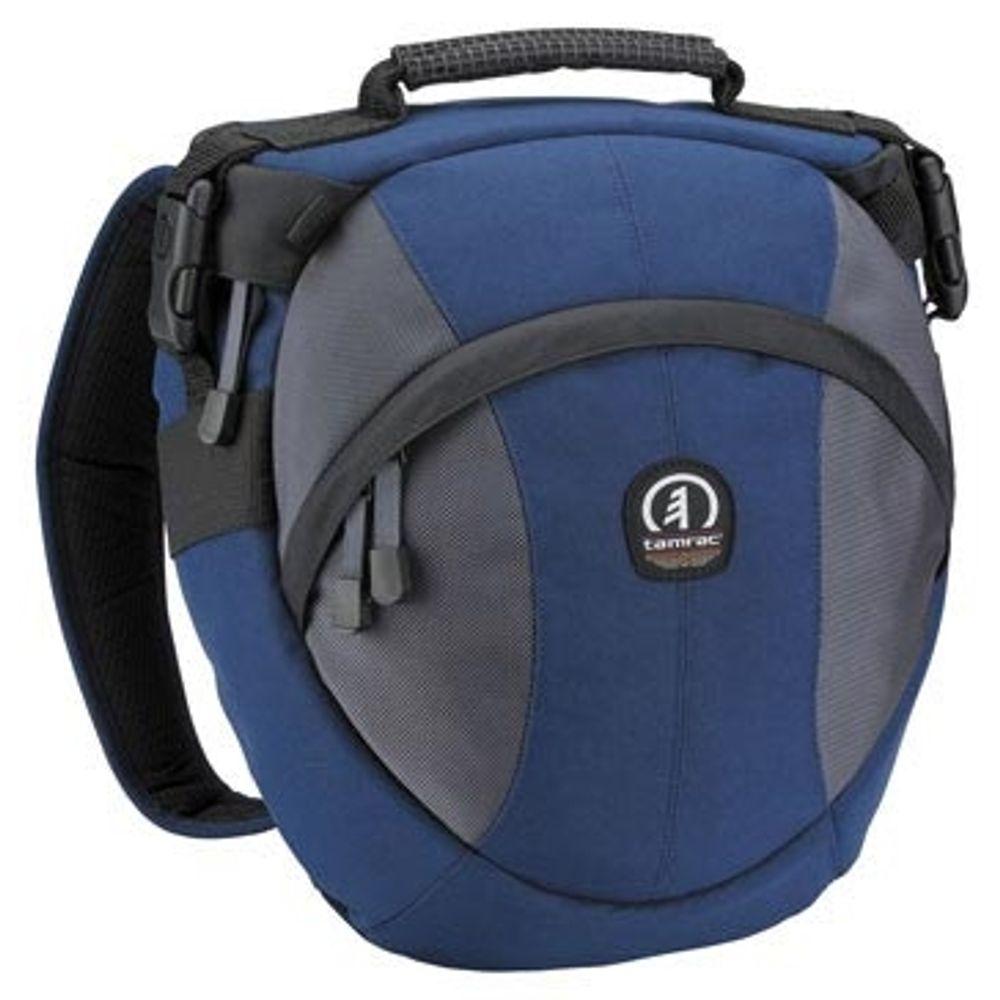 tamrac-5768-velocity-8x-pro-sling-pack-blue-5182