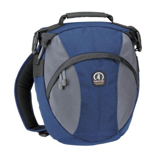 tamrac-5769-velocity-9x-pro-sling-pack-blue-5184