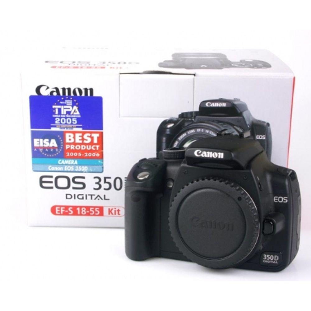 canon-eos-350d-body-5206