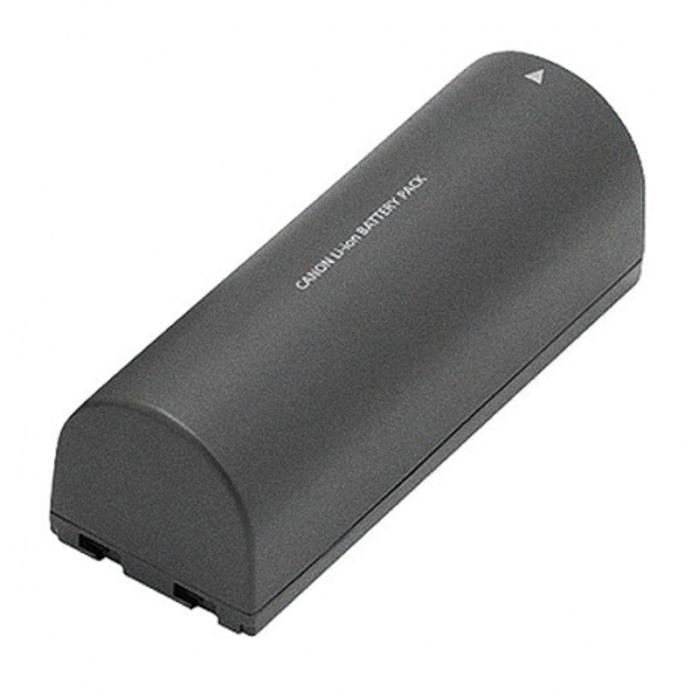 canon-nb-cp2l-acumulator-1200-mah-pentru-imprimanta-cp780-cp-800-5215