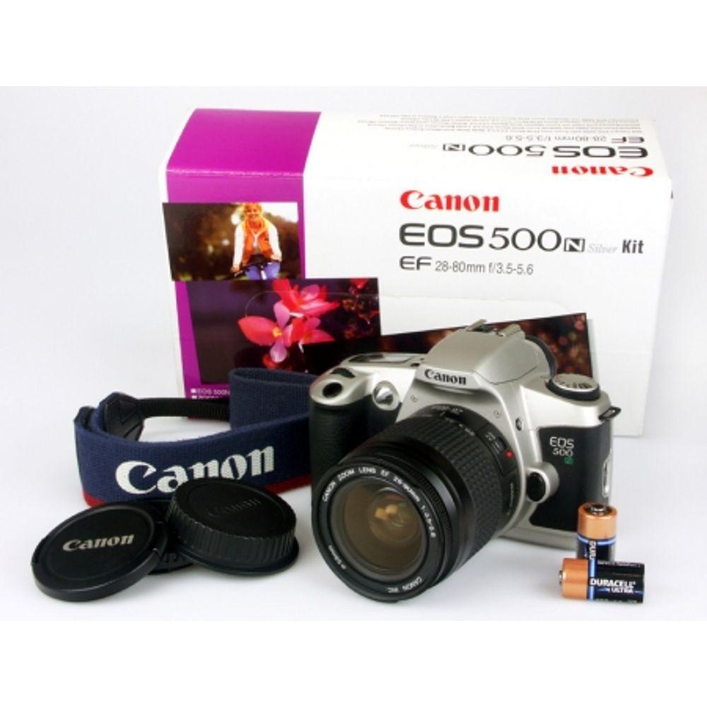 aparat-foto-canon-eos-500n-slr-obiectiv-28-80mm-f-3-5-5-6-5218