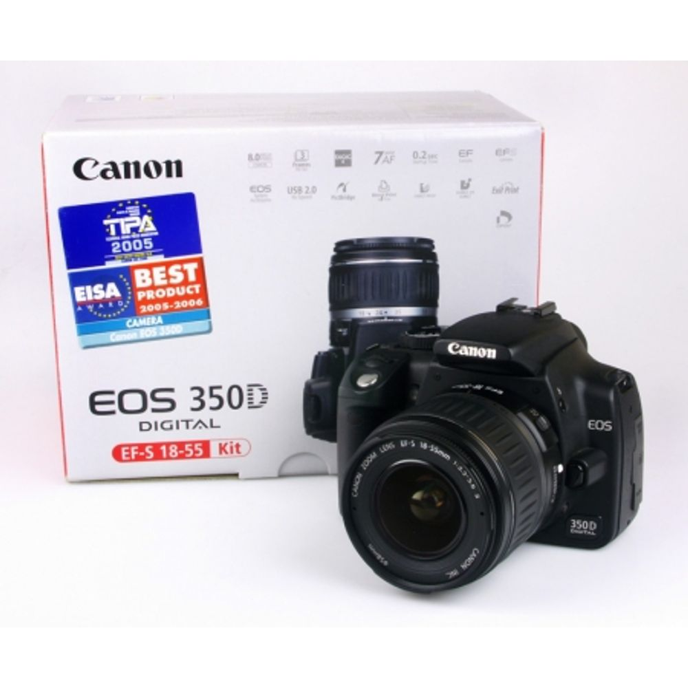 canon-350d-kit-5222