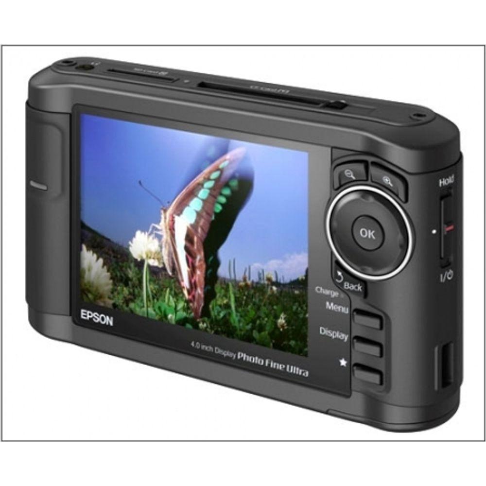 hdd-portabil-epson-p5000-80gb-5269