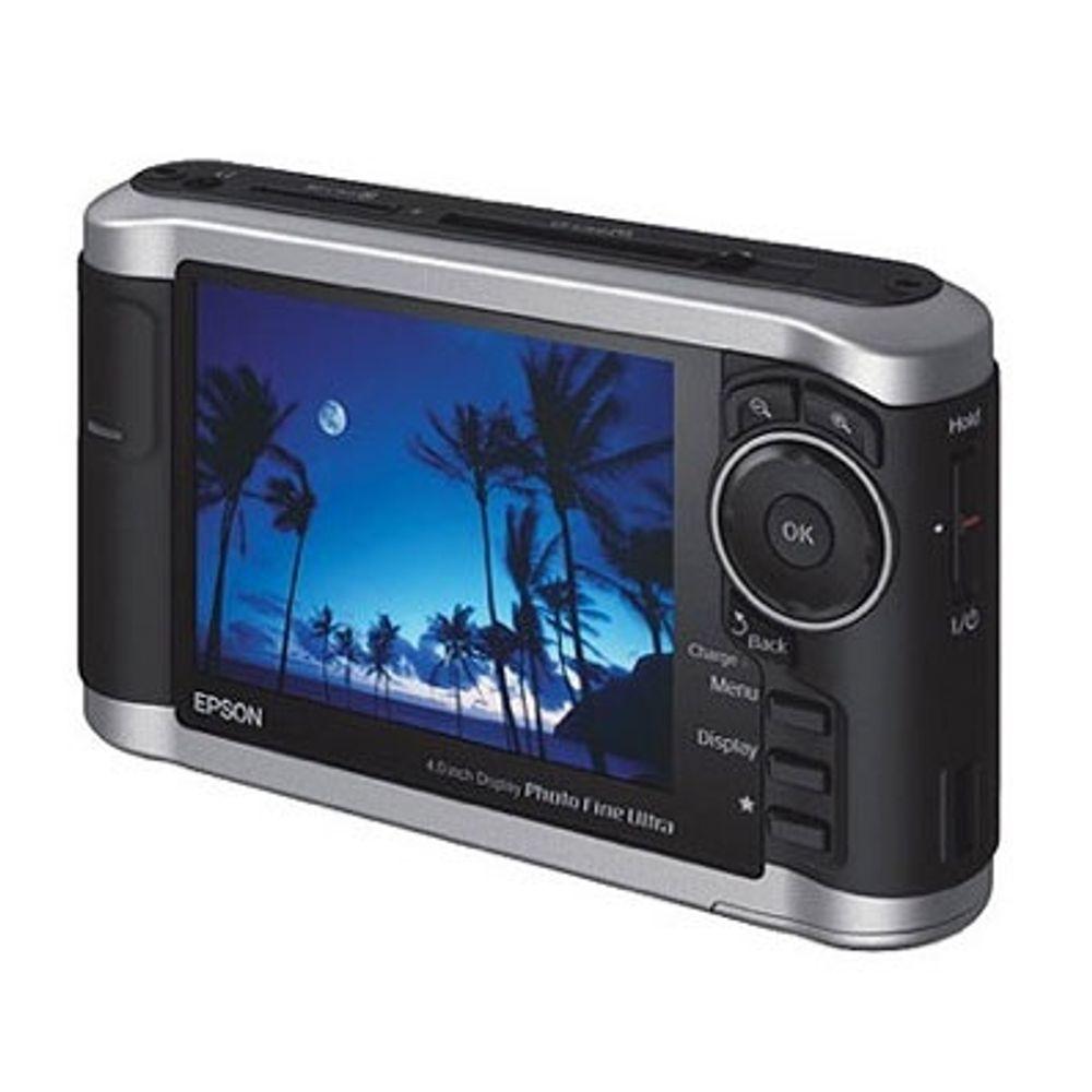 hdd-portabil-epson-p3000-40gb-5700