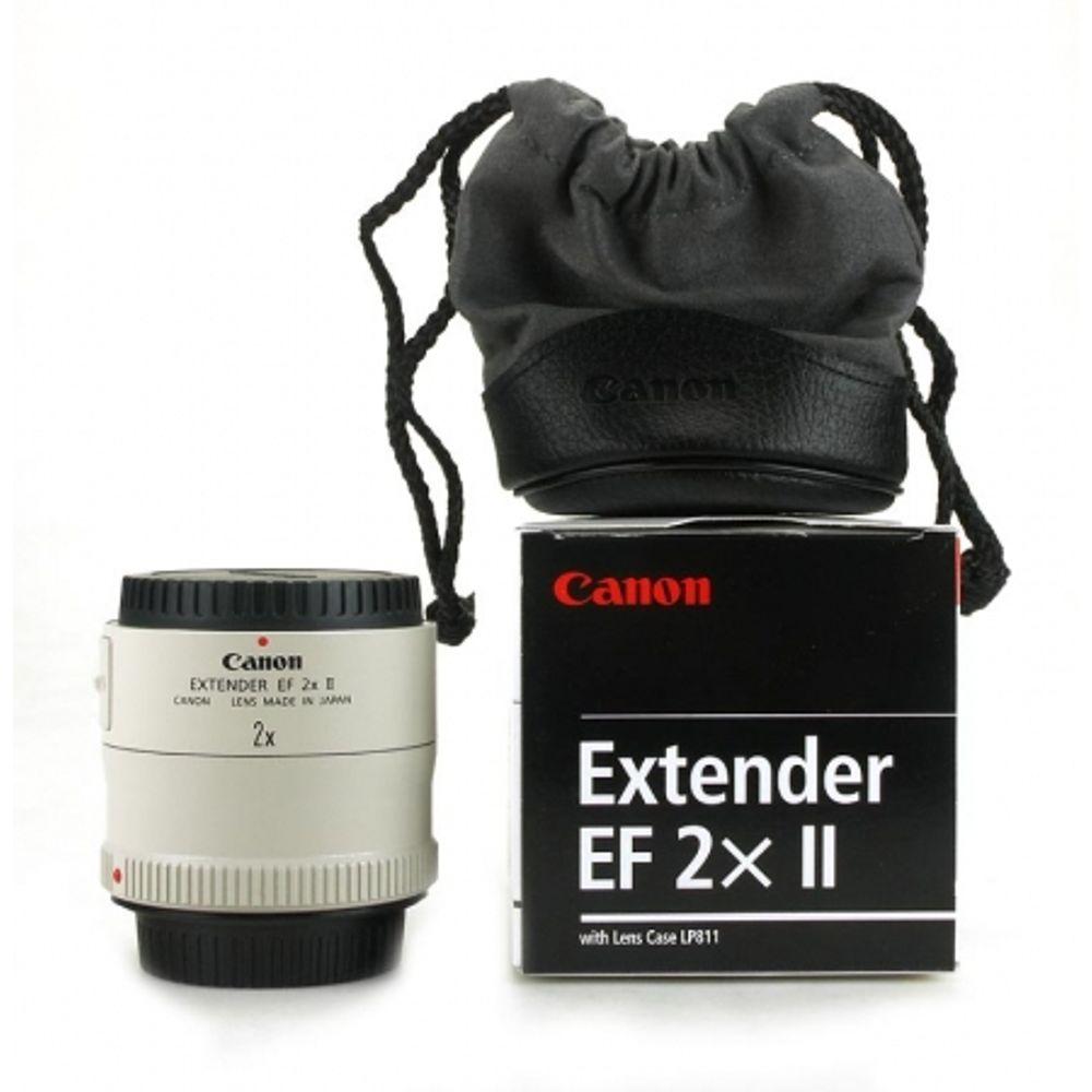 teleconvertor-canon-extender-ef-2x-ii-5273