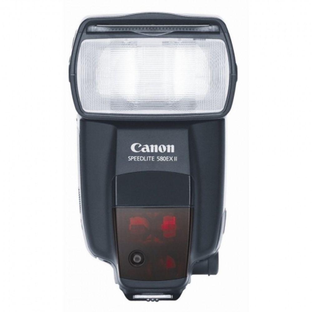 canon-speedlite-580ex-ii-blitz-e-ttl-5287
