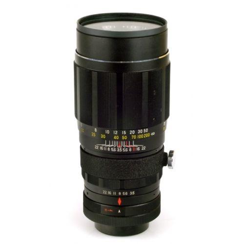 obiectiv-sears-200mm-f-3-5-5294