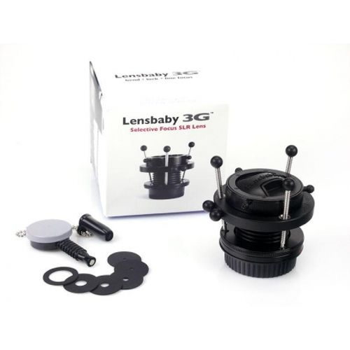 lensbaby-3g-for-leica-r-5298