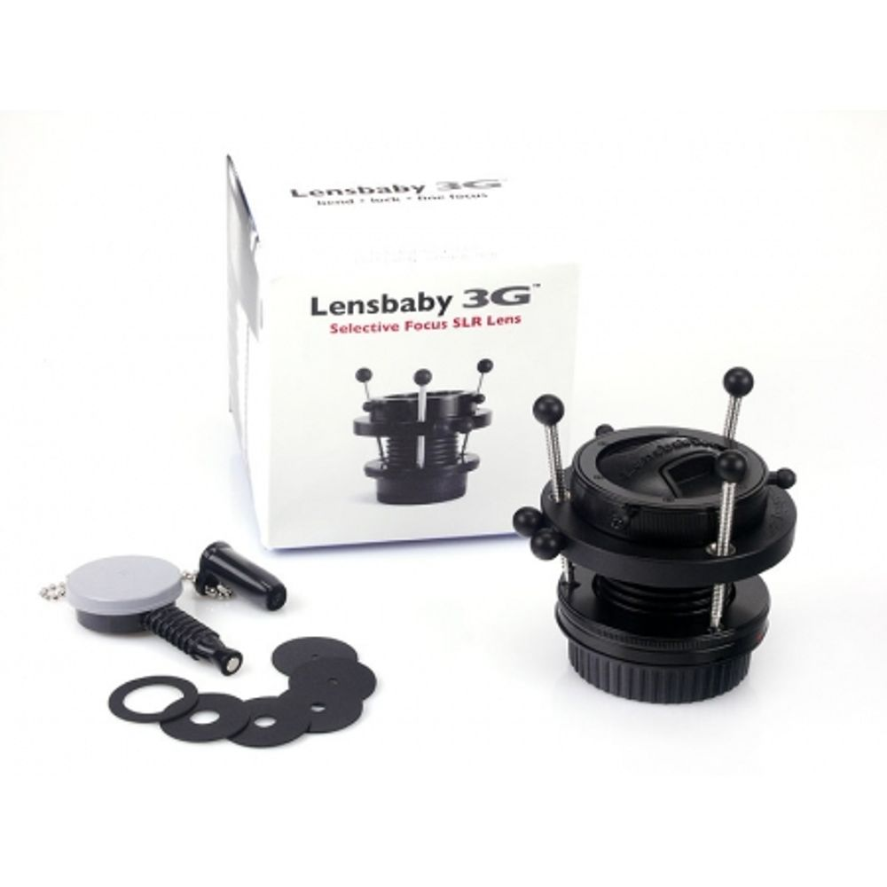 obiectiv-focus-selectiv-lensbaby-3g-pentru-aparate-foto-reflex-pentax-k-5299