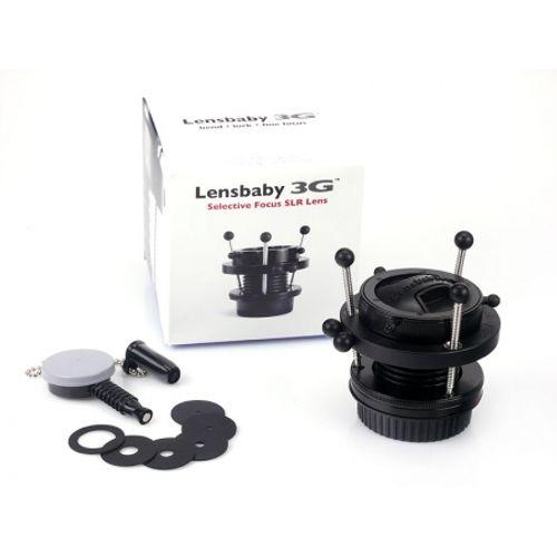 obiectiv-focus-selectiv-lensbaby-3g-pentru-aparate-foto-reflex-olympus-e1-5300