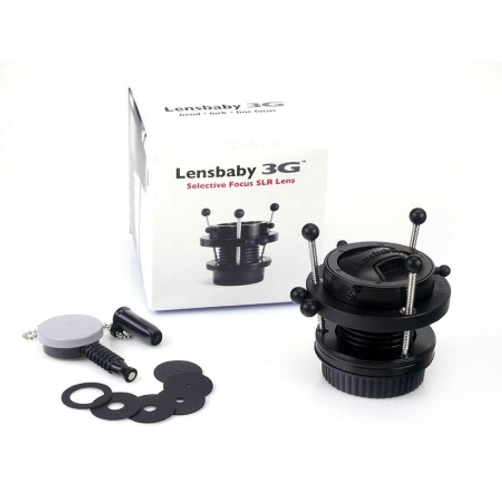 obiectiv-focus-selectiv-lensbaby-3g-pentru-aparate-foto-reflex-nikon-5301