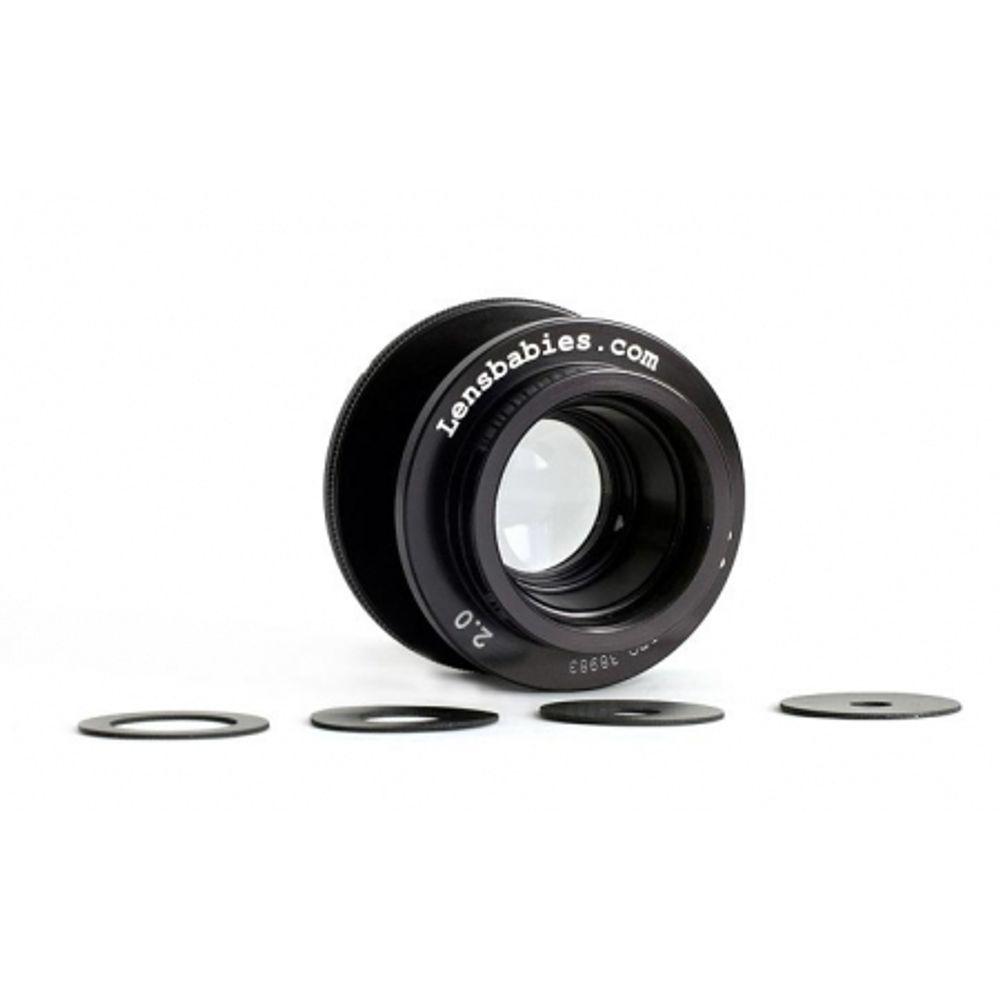 obiectiv-focus-selectiv-lensbaby-2-0-pt-aparate-reflex-pentax-k-5315