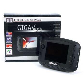 giga-vu-pro-evolution-40gb-hard-disc-extern-5343