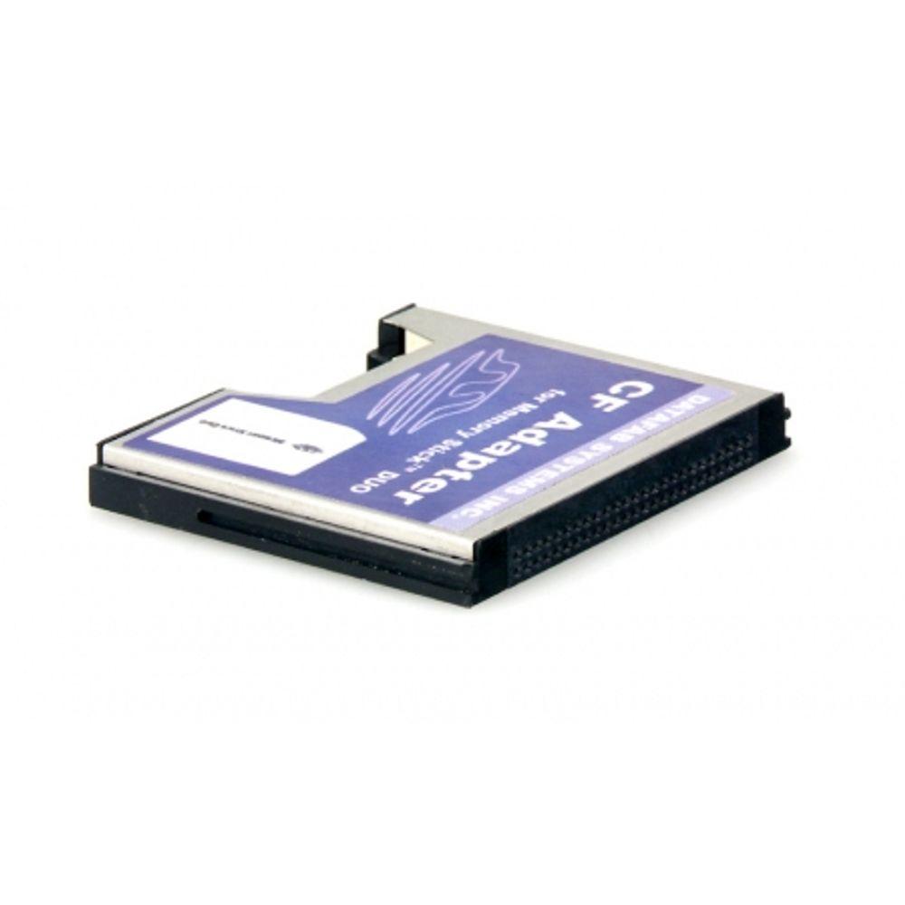 adaptor-card-ms-duo-cf-5352