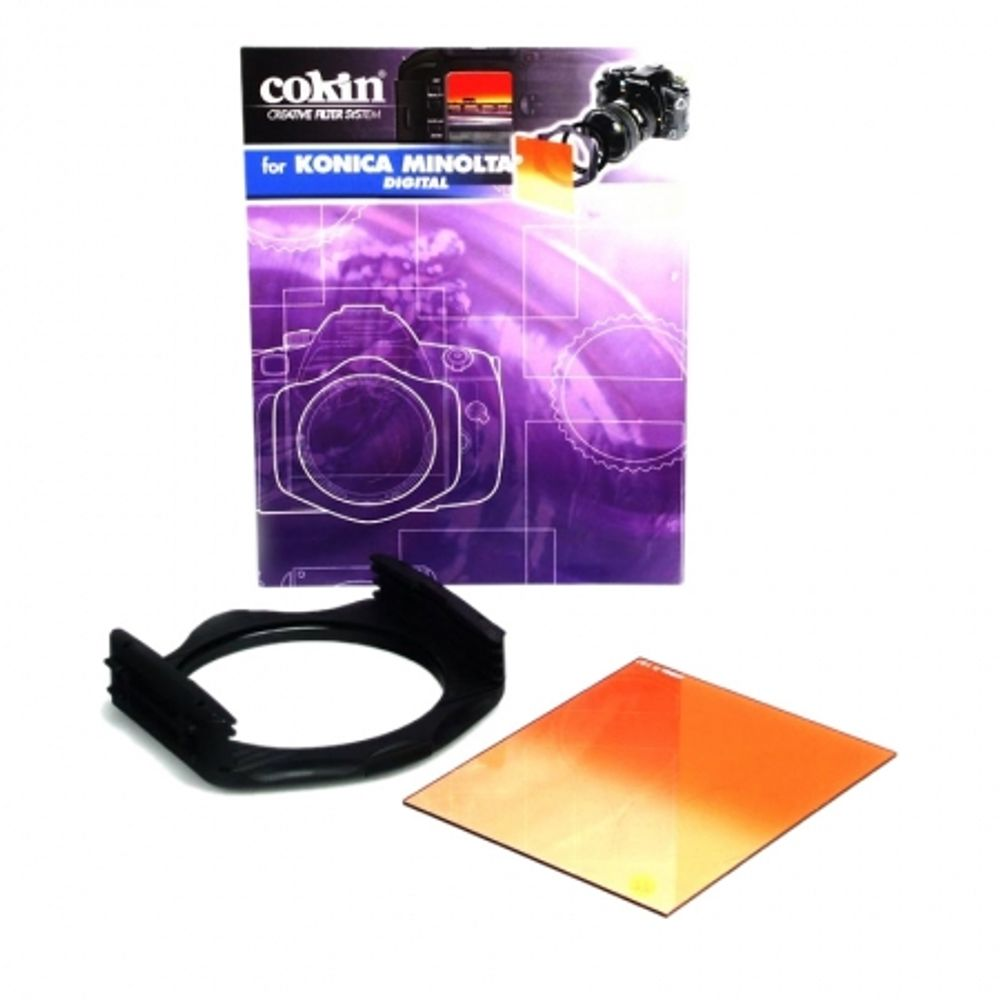 kit-filtre-cokin-h520-58mm-holder-p-inel-p458-filtru-p197-sunset-5356