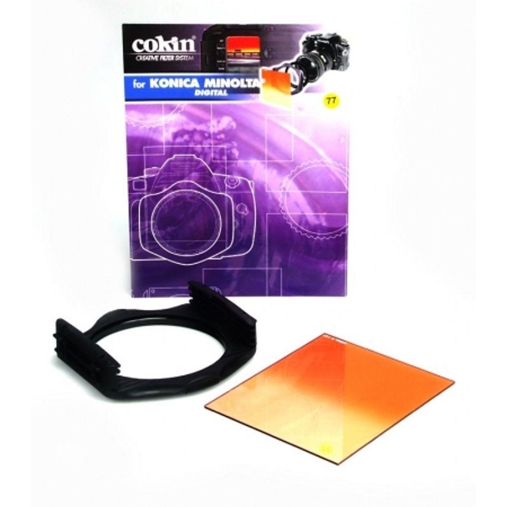 kit-filtre-cokin-h523-58-holder-p-inel-p458-filtru-p197-sunset-5357