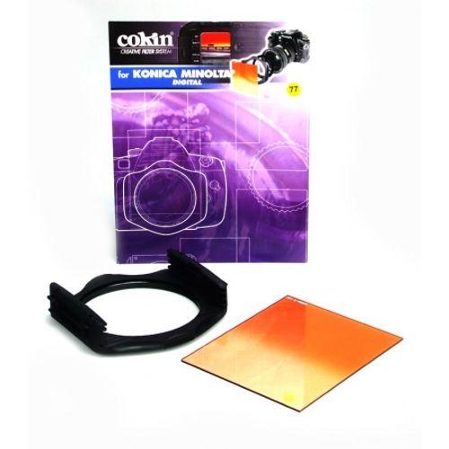 kit-filtre-cokin-h522-77-holder-p-inel-p477-filtru-p197-sunset-5360