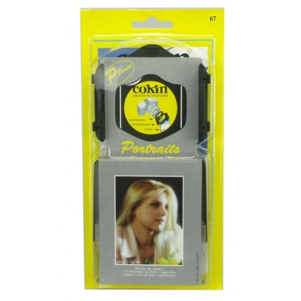 kit-filtre-cokin-h501a-67-starter-portrait-p-5361