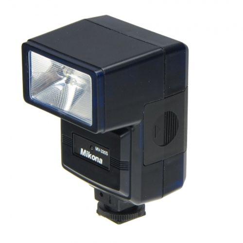 blitz-mikona-mv-330s-5370