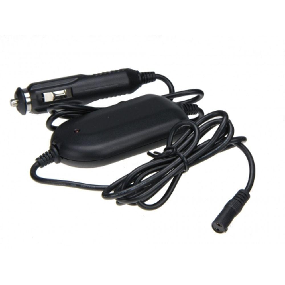 calm-9020-adaptor-auto-iesire-9v-5386