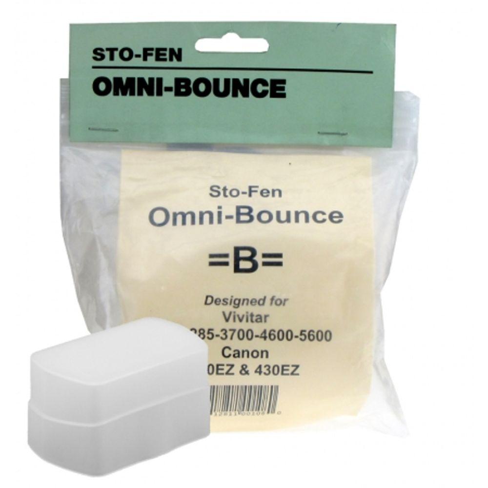 sto-fen-difuzor-pt-blitz-omni-bounce-om-b-canon-420ez-430ez-5406