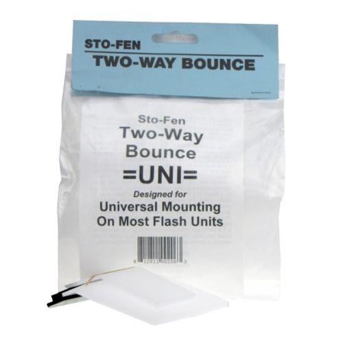 sto-fen-difuzor-pt-blitz-omni-bounce-om-uni-universal-5411