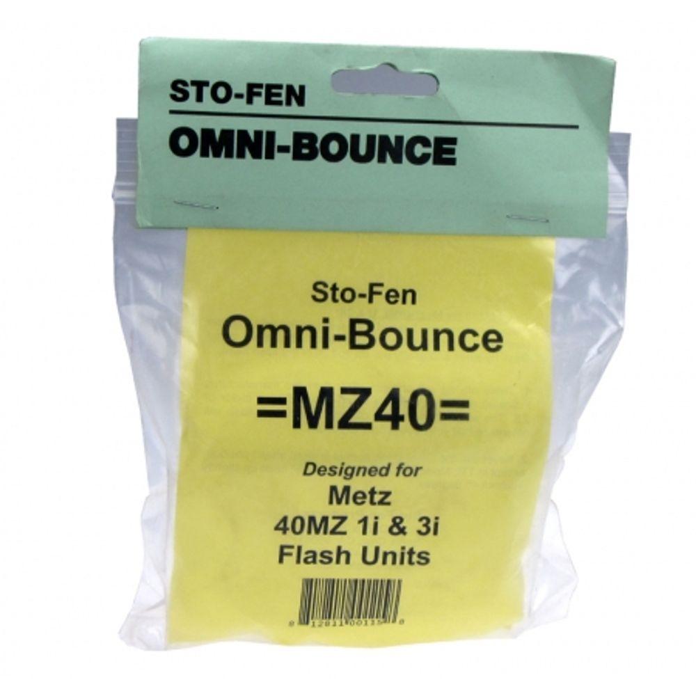 omni-bounce-om-mz40-5412