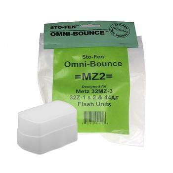 omni-bounce-sto-fen-om-mz2-5421