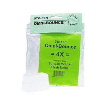 difuzor-pt-blitz-omni-bounce-om-4x-5426