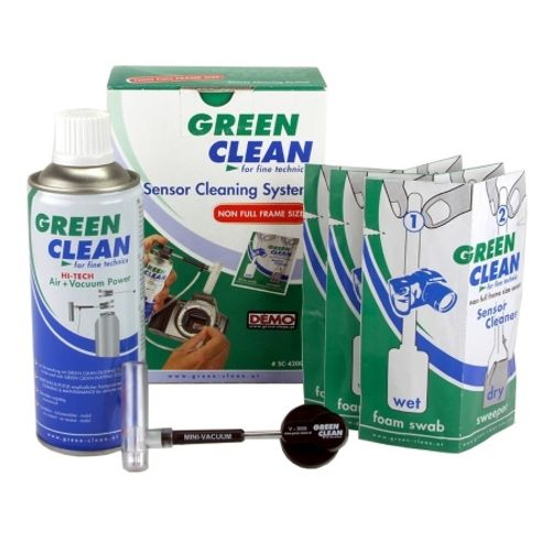 green-clean-traveller-kit-sc-4200-kit-curatare-senzor-prin-aspiratie-5431