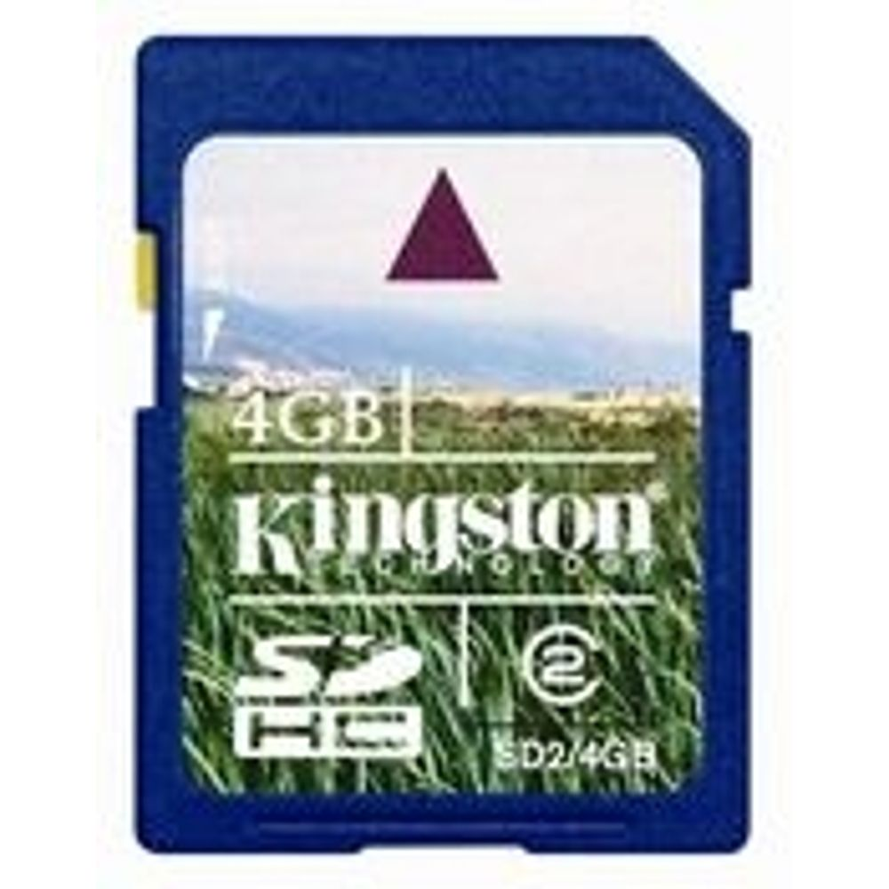 sd-4gb-kingston-class-2-hc-5434