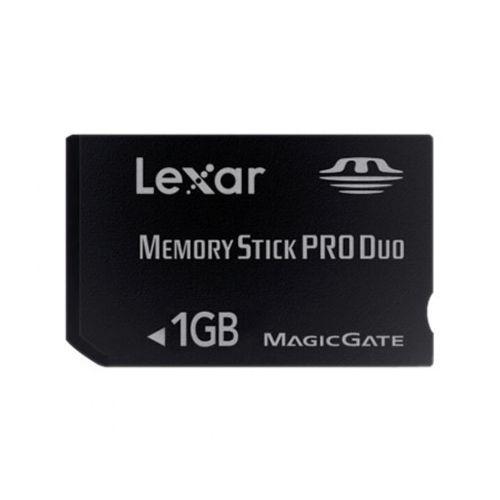 ms-pro-duo-1gb-lexar-premium-5455