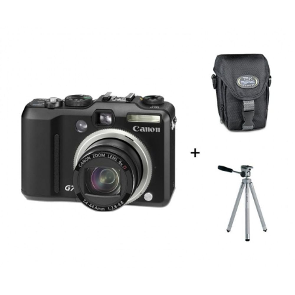canon-g7-travel-kit-4392-8220-5457