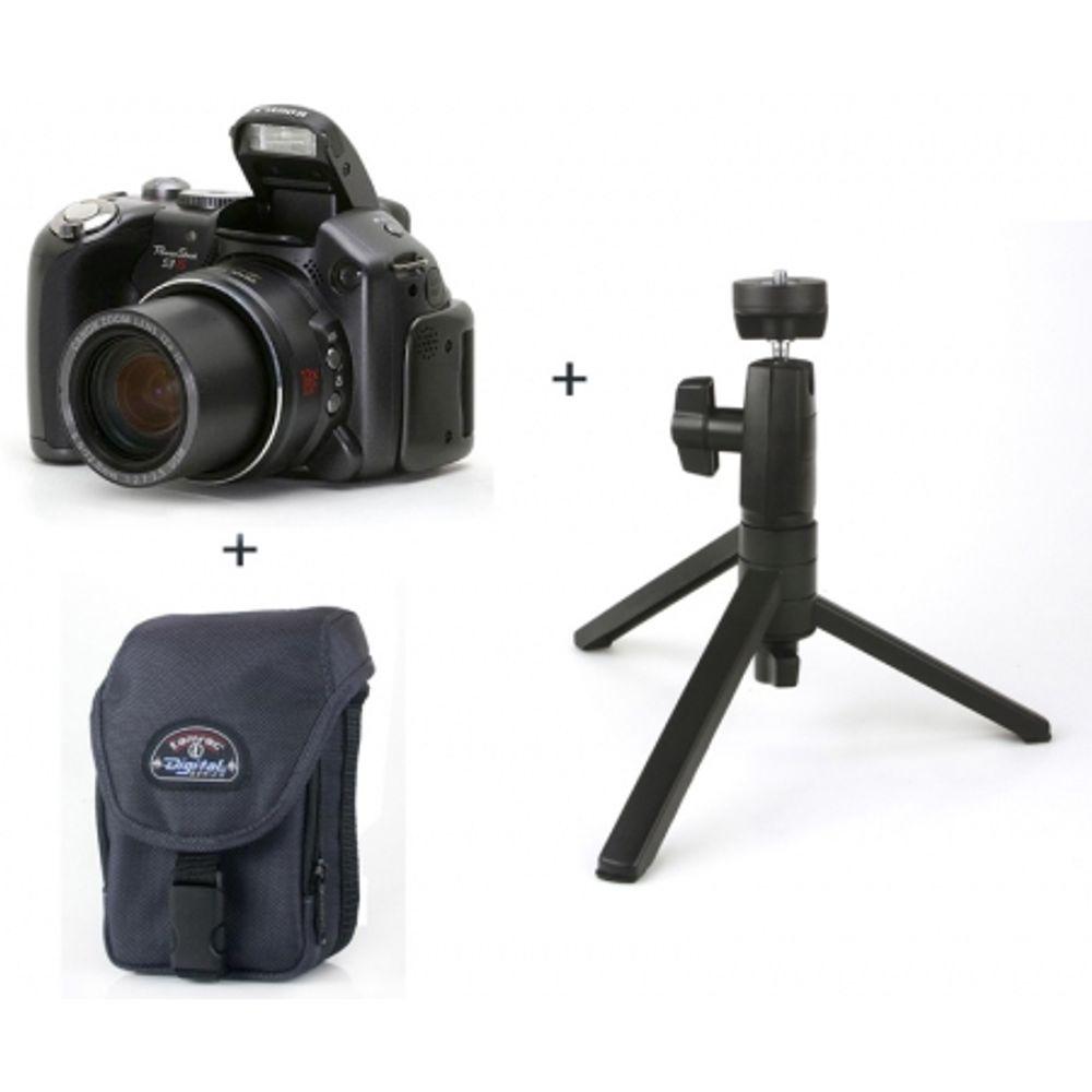 canon-powershot-s3is-travel-kit-promo-tamrac-5694-trepied-wt040-5458