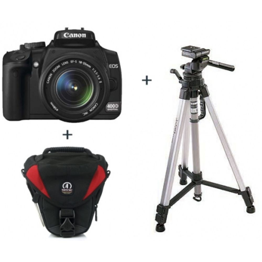 canon-eos-400d-kit-promo-travel-ob-canon-18-55mm-geanta-tamrac-5514-trepied-giottos-vt809-5459