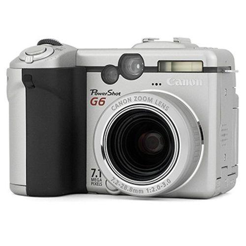 canon-powershot-g6-7-1-megapixeli-4x-zoom-optic-5485