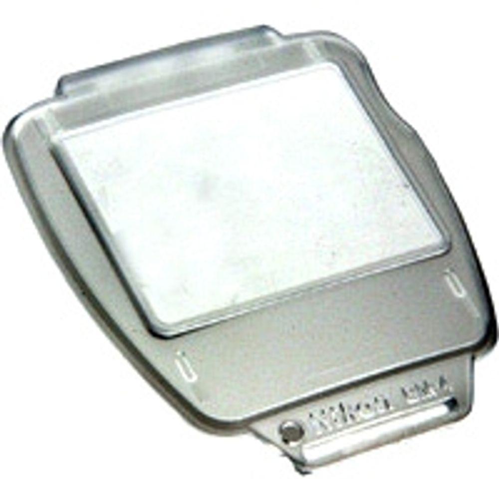 nikon-bm-4-protectie-lcd-pentru-nikon-d70-5495