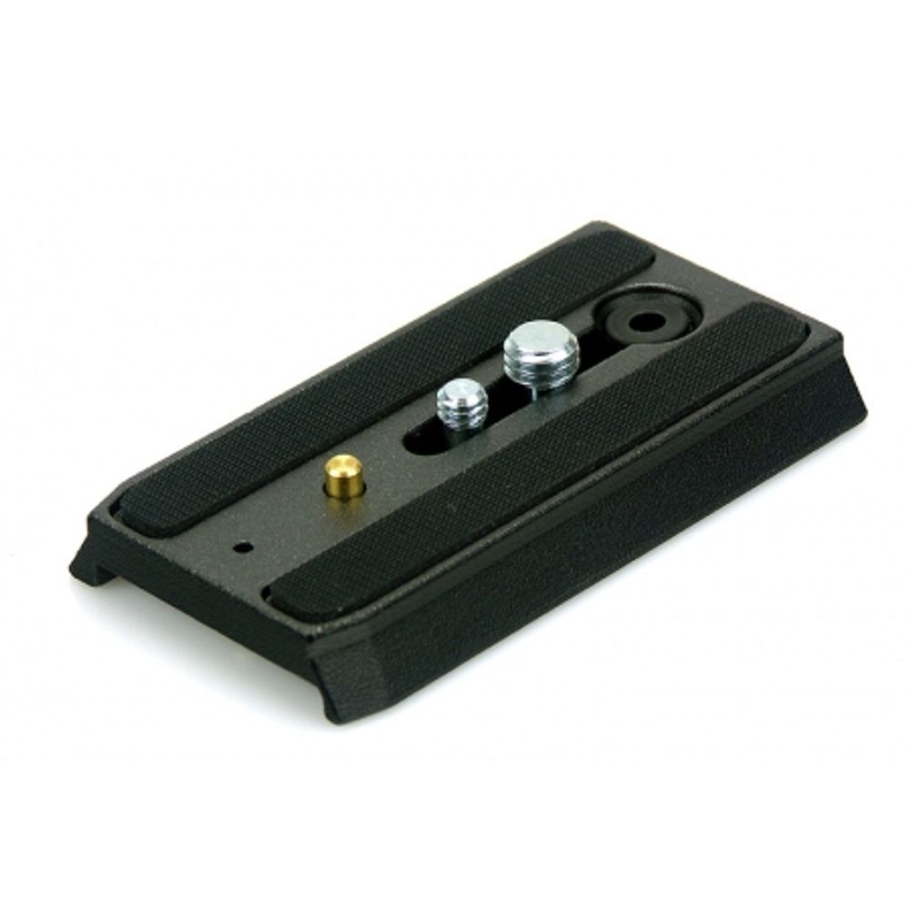 manfrotto-501pl-placuta-adaptoare-5502