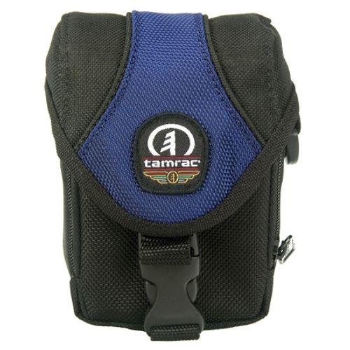 tamrac-5290-t90-blue-5509