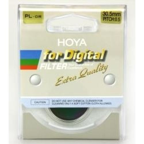 filtru-hoya-polarizare-circulara-digital-30-5mm-5512