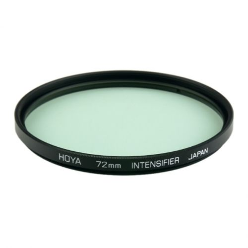filtru-hoya-intensifier-72mm-5527