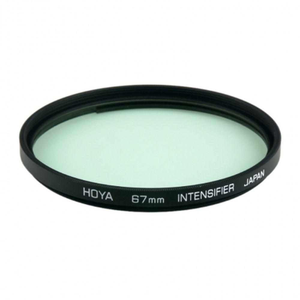 filtru-hoya-intensifier-67mm-5528